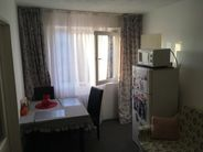 Apartament de vanzare, Timiș (judet), Strada Muncitorilor - Foto 11