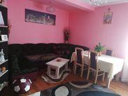 Apartament de vanzare, Neamț (judet), Bicaz - Foto 2