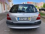 Honda Civic 1700 CDTI - 6