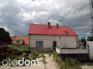 Lokal użytkowy na sprzedaż, Nowa Wieś Niemczańska, dzierżoniowski, dolnośląskie - Foto 3