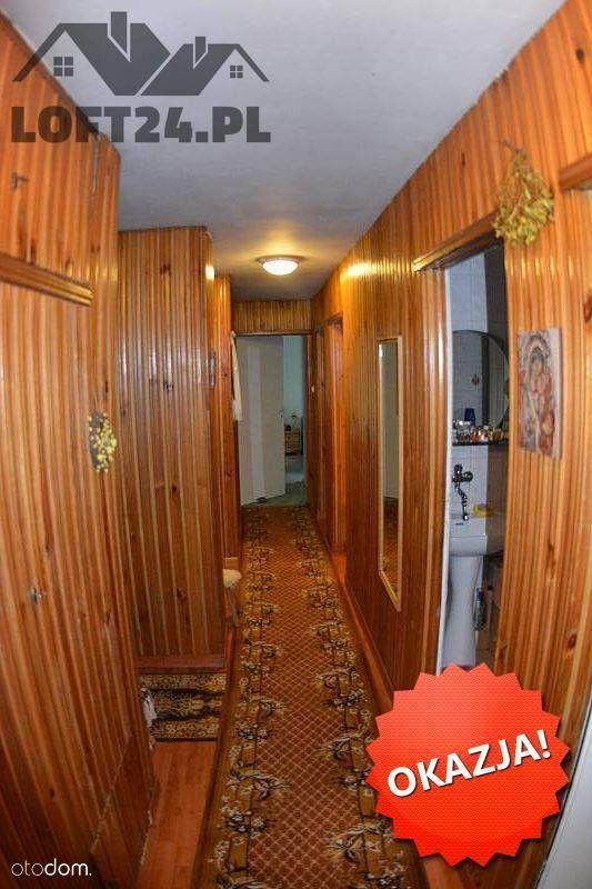 Dom na sprzedaż, Lubin, Centrum - Foto 7