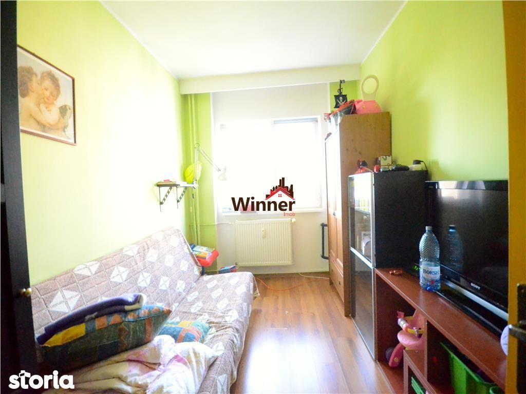 Apartament de vanzare, București (judet), Șoseaua Pantelimon - Foto 10