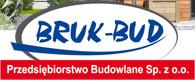 Przedsiębiorstwo Budowlane BRUK-BUD sp. z.o.o.