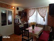 Casa de vanzare, Bihor (judet), Podgoria - Foto 10