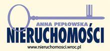To ogłoszenie działka na sprzedaż jest promowane przez jedno z najbardziej profesjonalnych biur nieruchomości, działające w miejscowości Marcinowice, świdnicki, dolnośląskie: PP Corp Sp. z o.o.