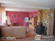 Dom na sprzedaż, Nowogard, goleniowski, zachodniopomorskie - Foto 2