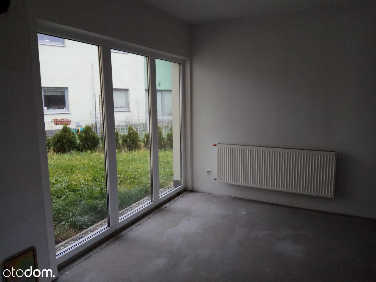 Dom na sprzedaż, Niepołomice, wielicki, małopolskie - Foto 1005