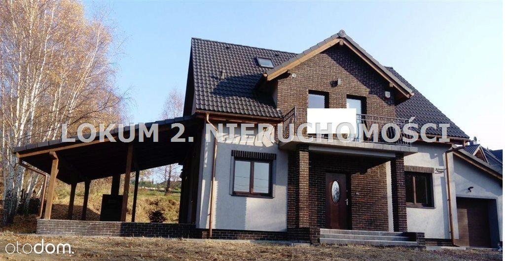 Dom na sprzedaż, Jankowice, rybnicki, śląskie - Foto 2