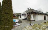 Dom na sprzedaż, Borówno, bydgoski, kujawsko-pomorskie - Foto 14