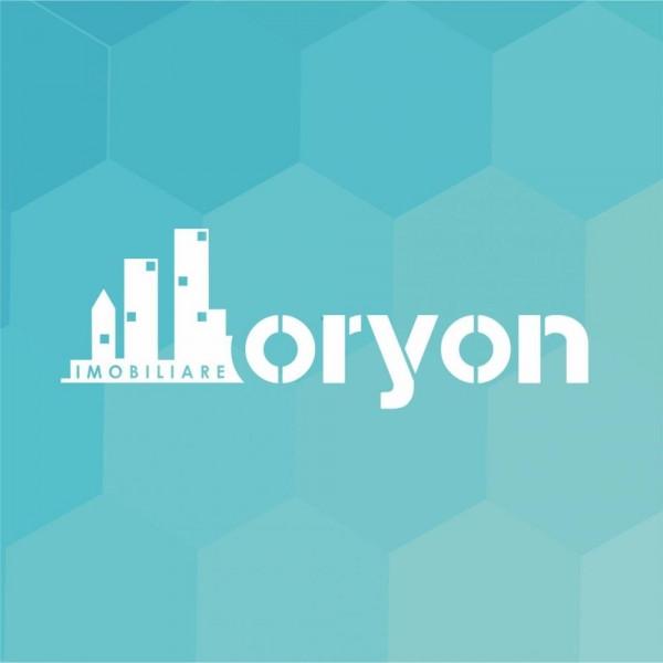 Oryon Imobiliare