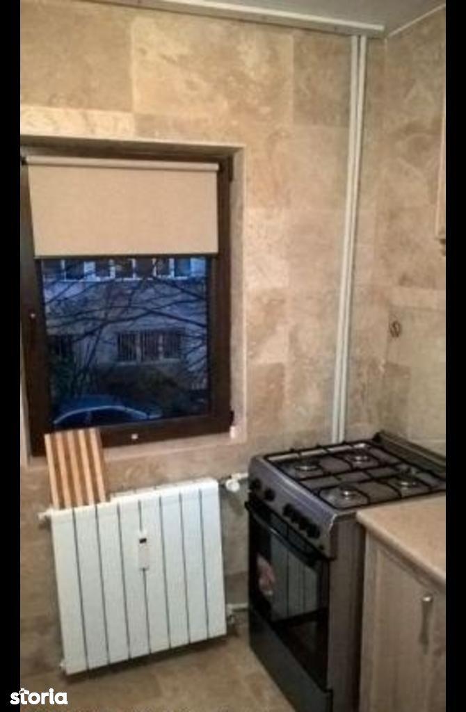 Apartament de vanzare, Constanța (judet), Strada Anghel Saligny - Foto 6