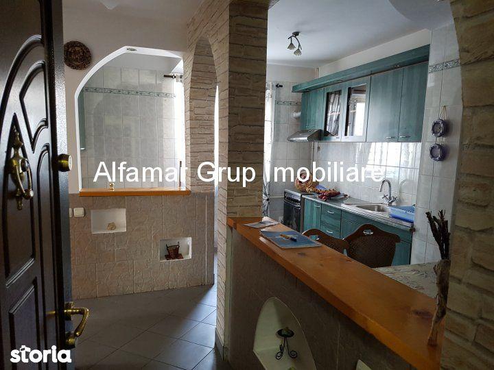 Apartament de vanzare, București (judet), Sectorul 5 - Foto 12