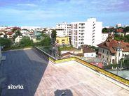Apartament de vanzare, București (judet), Pantelimon - Foto 7