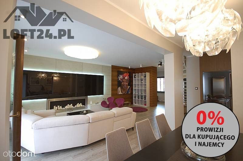 Mieszkanie na sprzedaż, Lubin, lubiński, dolnośląskie - Foto 6