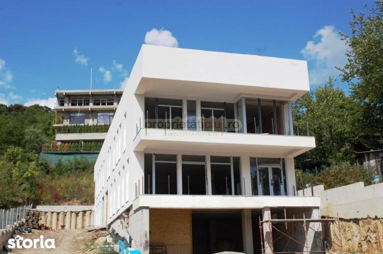 Apartament de vanzare, Cluj (judet), Strada Donat - Foto 4