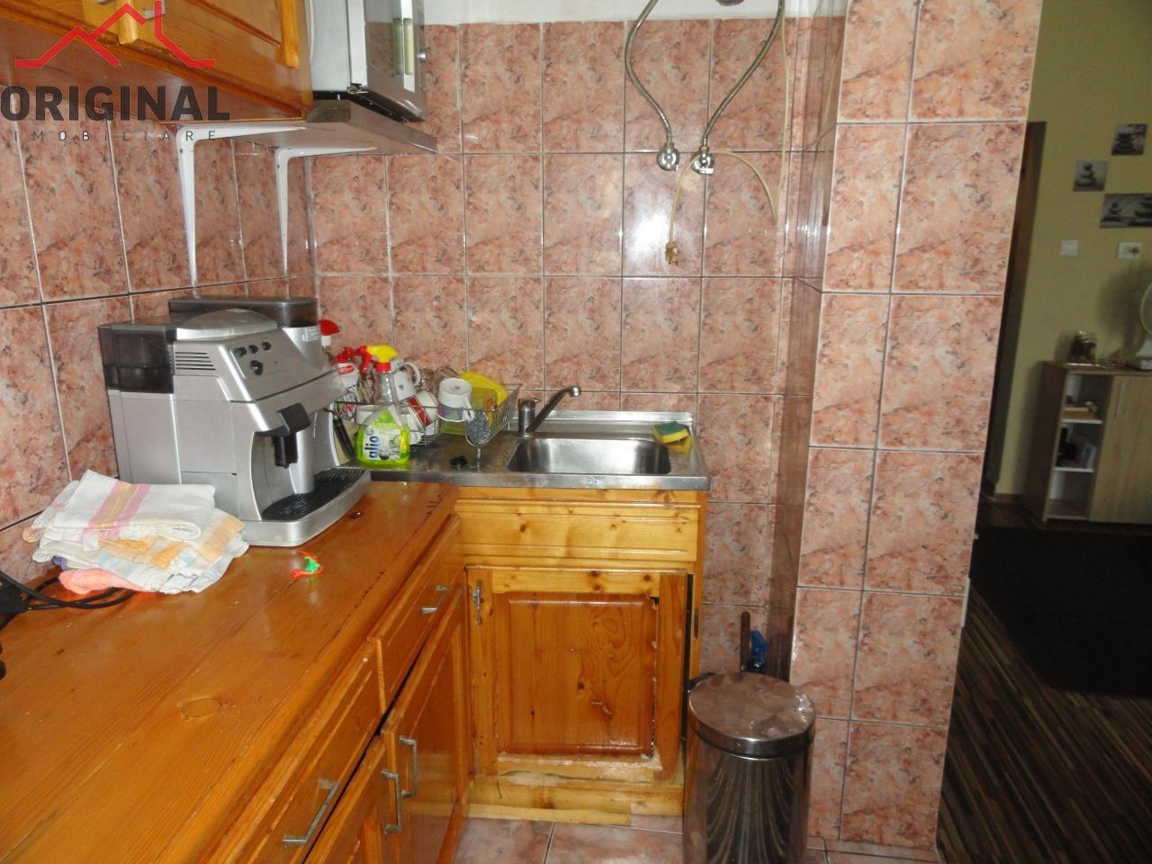 Apartament de vanzare, Vladimirescu, Arad - Foto 6