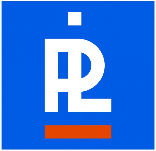 PL Nieruchomości Linia Zachodnia