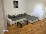 Apartament de vanzare, Bistrița-Năsăud (judet), Strada Valeria Peter Predescu - Foto 1
