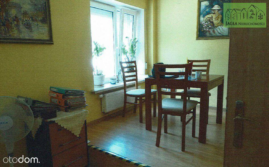 Lokal użytkowy na sprzedaż, Bydgoszcz, Zimne Wody - Foto 13