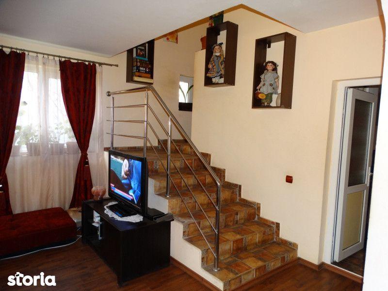 Casa de vanzare, Bragadiru, Bucuresti - Ilfov - Foto 19