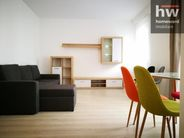 Apartament de vanzare, Cluj (judet), Strada Oașului - Foto 1