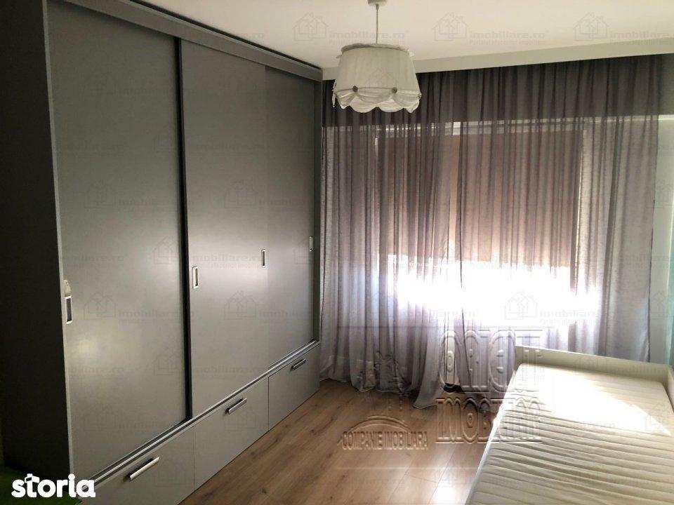 Apartament de vanzare, Constanța (judet), Zona Centrală - Foto 9