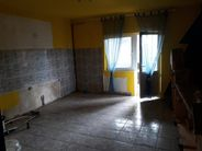 Casa de vanzare, Bistrița-Năsăud (judet), Stefan cel Mare - Foto 4