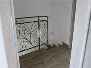 Casa de vanzare, Iași (judet), Strada Nouă - Foto 18