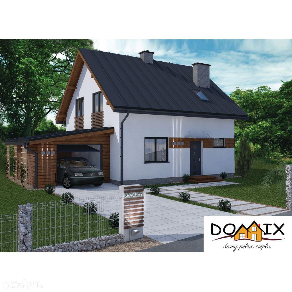 Dom na sprzedaż, Młoszowa, chrzanowski, małopolskie - Foto 2