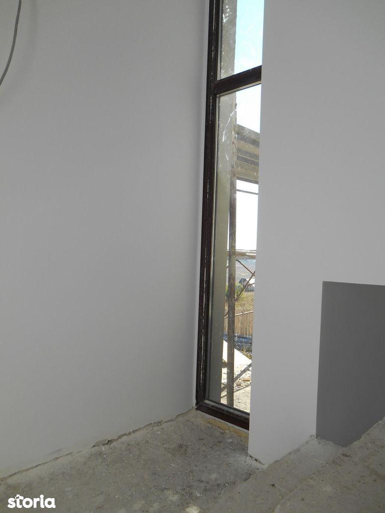 Casa de vanzare, Iași (judet), Rediu - Foto 13