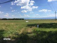 Teren de Vanzare, Sibiu (judet), Strada Minei - Foto 2