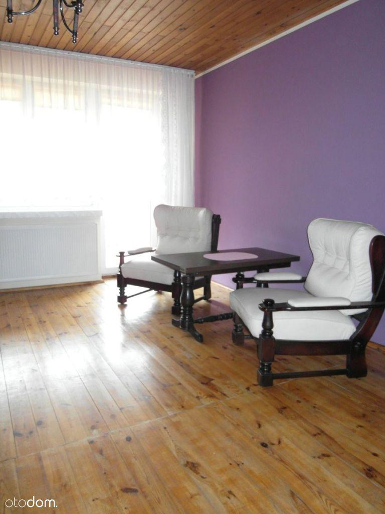 Dom na sprzedaż, Dolna Grupa, świecki, kujawsko-pomorskie - Foto 6