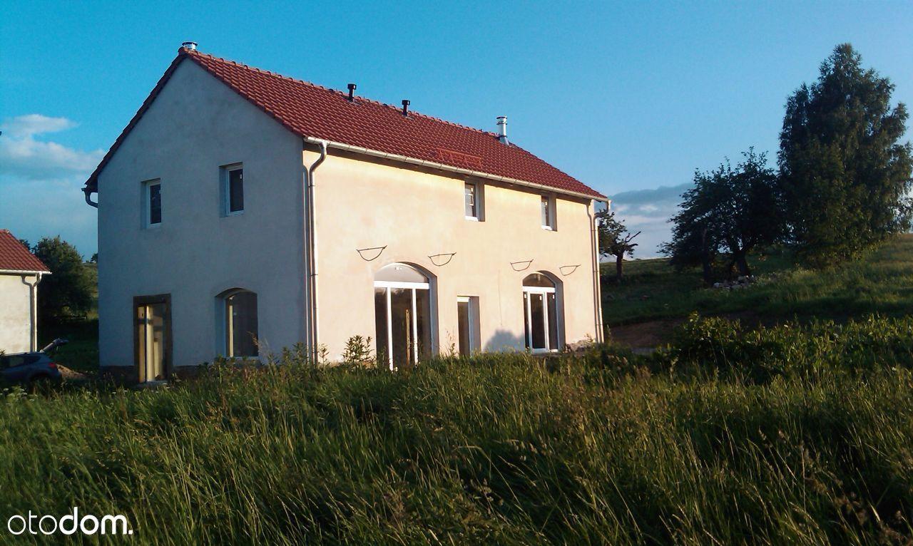 Dom na sprzedaż, Radomice, lwówecki, dolnośląskie - Foto 8