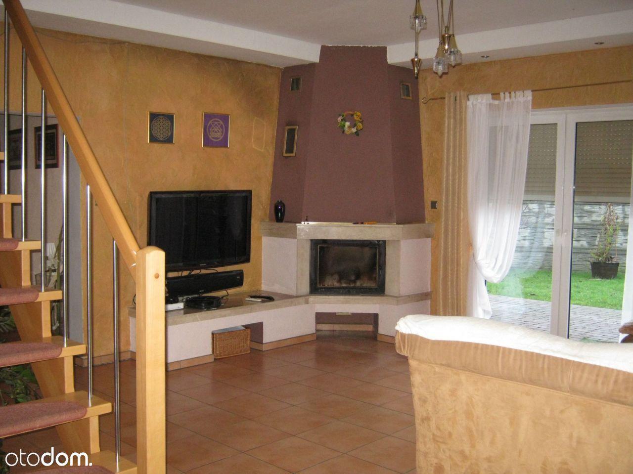 Dom na sprzedaż, Szprotawa, żagański, lubuskie - Foto 8