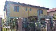 Casa de vanzare, Ilfov (judet), Strada Privighetorilor - Foto 2