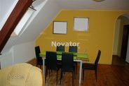 Mieszkanie na sprzedaż, Bydgoszcz, Bielawy - Foto 18