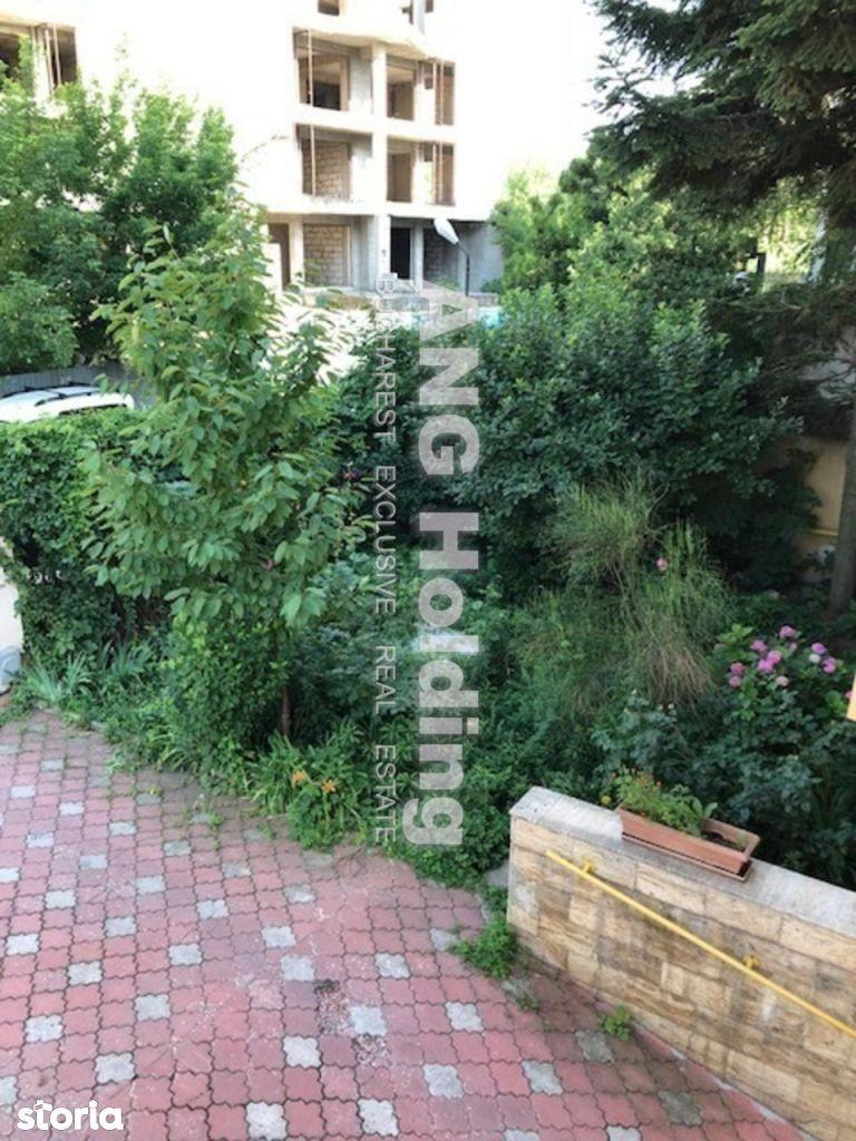Apartament de vanzare, București (judet), Strada Ghețarilor - Foto 4