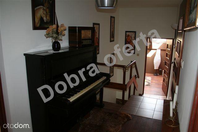 Dom na sprzedaż, Zakręt, otwocki, mazowieckie - Foto 14