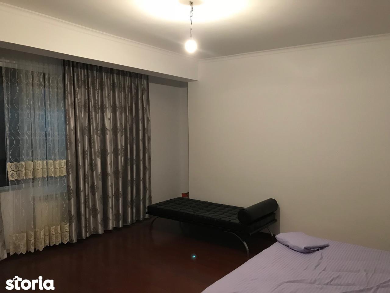 Apartament de vanzare, Constanța (judet), Strada Brestea - Foto 12