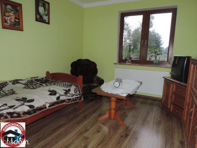 Dom na sprzedaż, Żyrardów, żyrardowski, mazowieckie - Foto 14