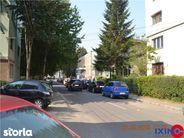 Spatiu Comercial de vanzare, Bacău (judet), Strada Cornișa Bistriței - Foto 9