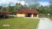 Casa de vanzare, Maramureș (judet), Târgu Lăpuş - Foto 8