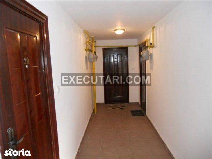 Apartament de vanzare, Teleorman (judet), Strada Carpați - Foto 4