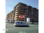 Apartament de vanzare, Cluj (judet), Strada Luncii - Foto 3