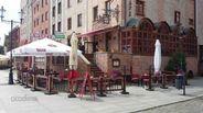 Lokal użytkowy na sprzedaż, Elbląg, warmińsko-mazurskie - Foto 1