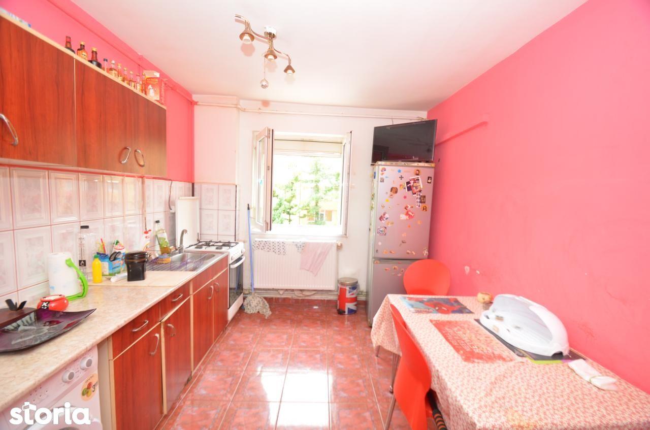 Apartament de vanzare, Timisoara, Timis, Dambovita - Foto 2