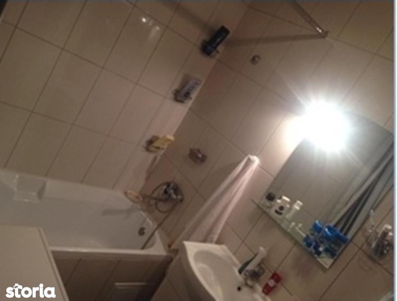 Apartament de vanzare, Cluj (judet), Apahida - Foto 4