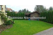 Dom na sprzedaż, Osielsko, bydgoski, kujawsko-pomorskie - Foto 13