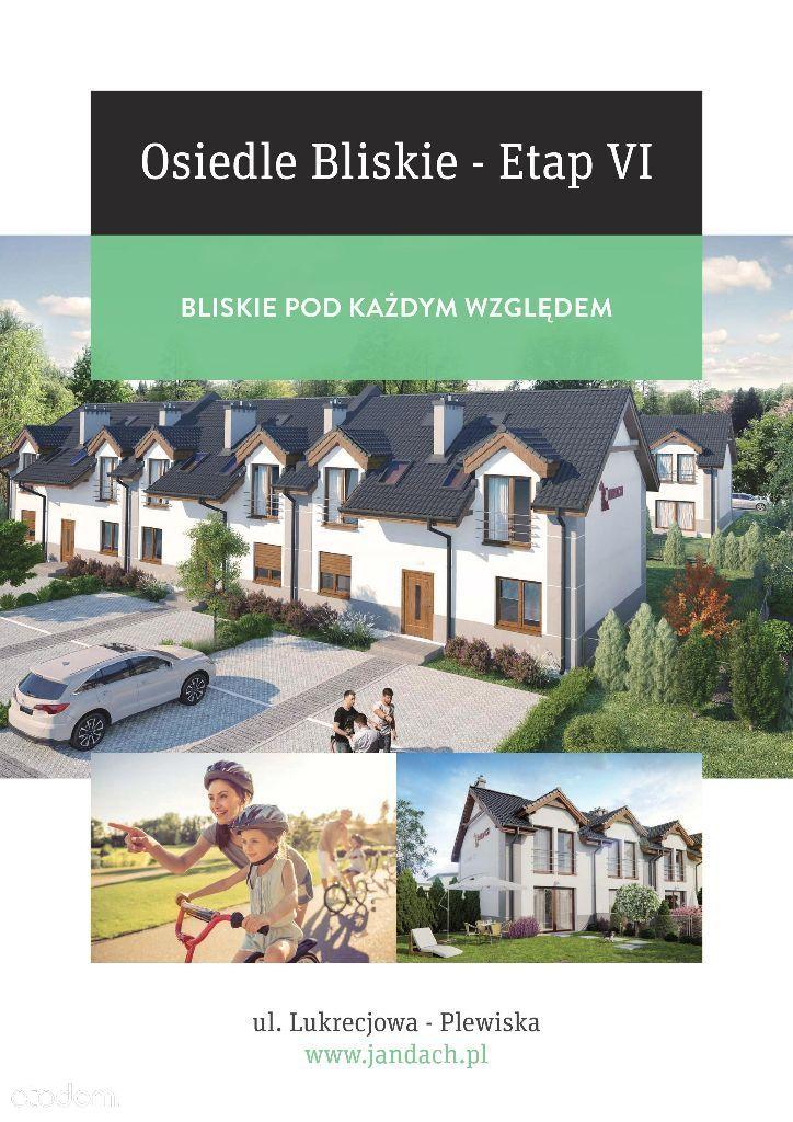 Dom na sprzedaż, Dopiewiec, poznański, wielkopolskie - Foto 14