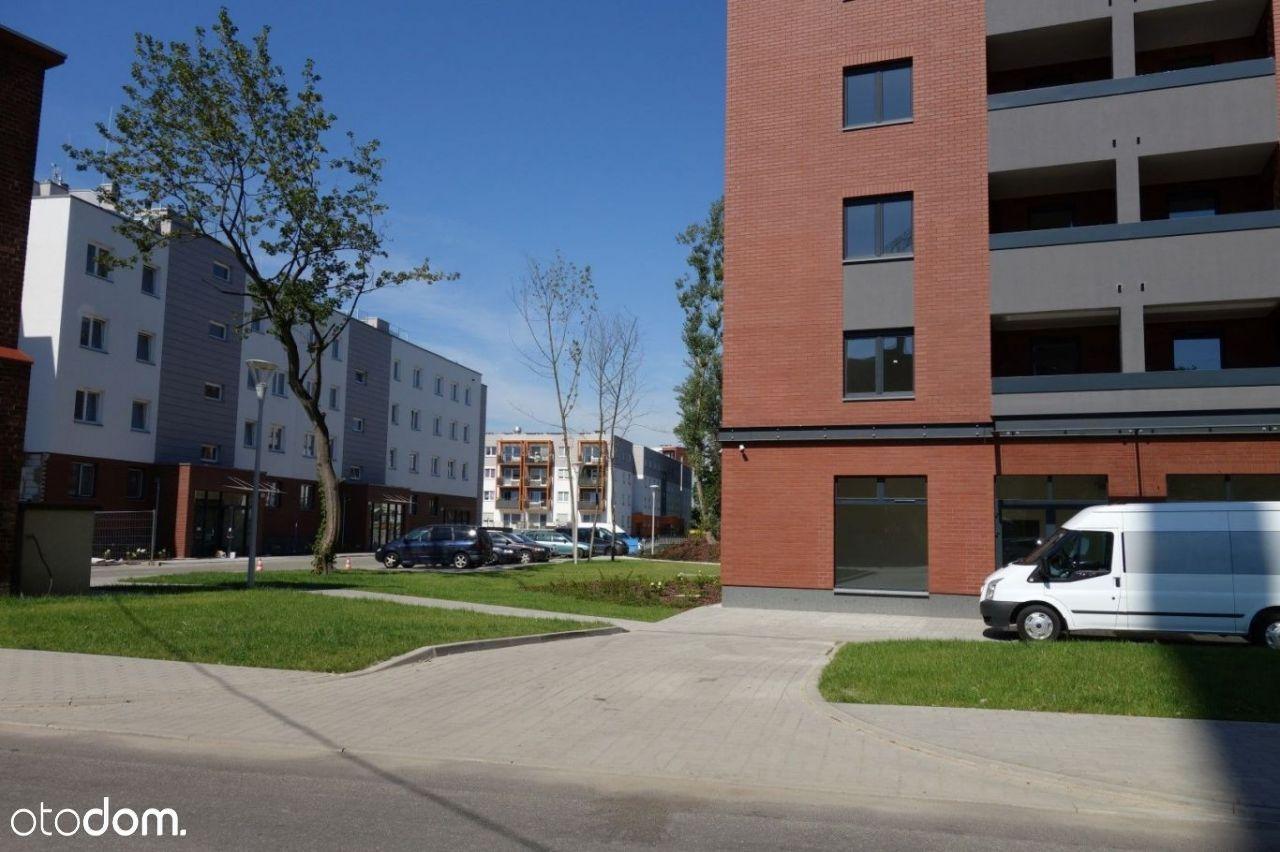 Mieszkanie na sprzedaż, Wrocław, Sępolno - Foto 11